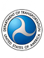 Department of Transportation US