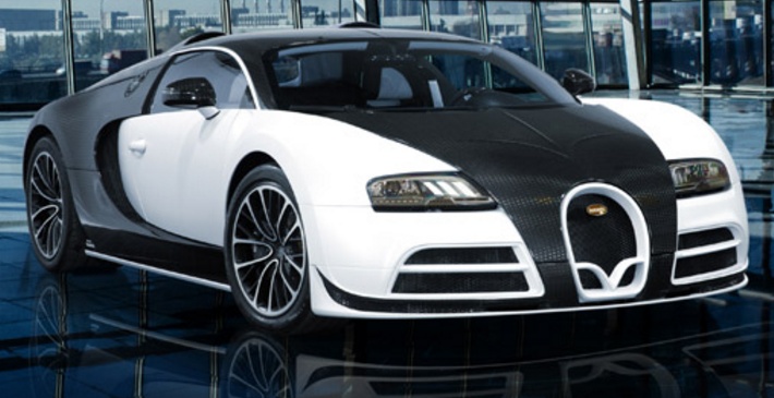 the top 10 most expensive cars in the world. Black Bedroom Furniture Sets. Home Design Ideas