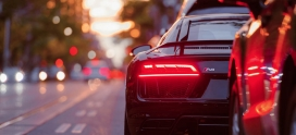 The REAL reasons that affect the time frames (of your auto transport)
