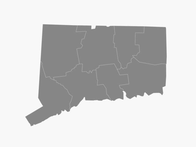 Connecticut Auto Transport