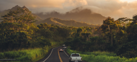 Moving to Hawaii: Is it more affordable to buy or ship a car to Hawaii?