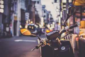 Motorcycle Transport Companies