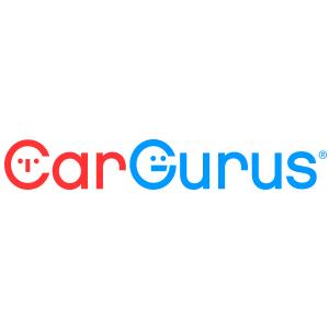 car guru used car website