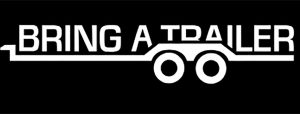 bring a trailer is a online marketplace to buy and sell your car