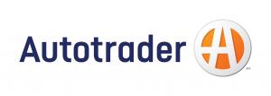 Autotrader.com , A used car website