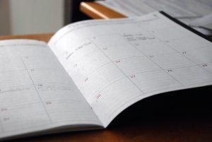 flexible dates