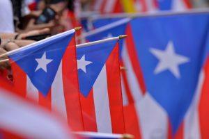 ship a car from Alabama to Puerto Rico