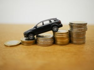 Should you lease a car before you move to Hawaii?