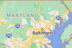 auto transport services in maryland
