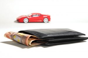 What You Need to Consider Before Getting a Car Loan