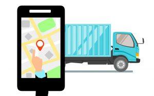 How do I Track my Car Shipping