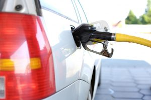 fuel Prices is the main factor to estimate the cost to ship a car