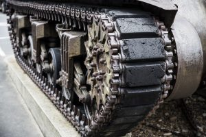 Military Car Shipping