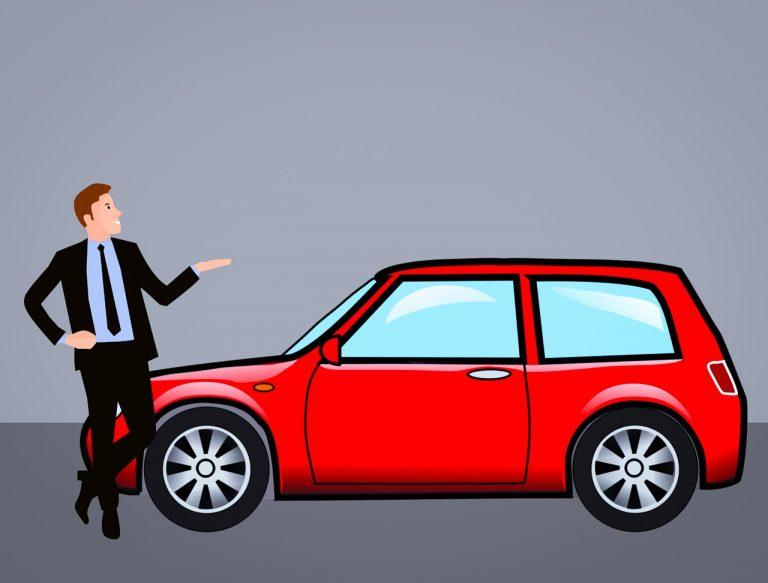 Car Dealerships in Puerto Rico